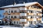 Апартаменты Jagdhof Ligedl