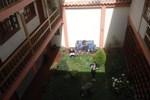 Отель Amerindia