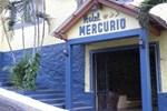 Отель Hotel Mercurio