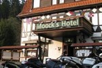 Moocks Hotel