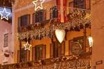 Отель Hotel Lebzelter