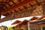 Гостевой дом Hotel Pousada Surucuá