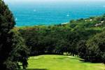 Отель Golf Hotel Punta Ala