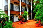 Апартаменты Coconut Grove Holiday Apartments