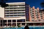 DoubleTree by Hilton Varna Golden Sands