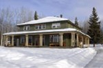Мини-отель Aspen Grove Bed & Breakfast