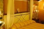 Отель Bio Agriturismo Green Park