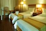 Hongfang Zhongyang Hotel