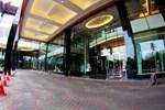 Отель Merlynn Park Hotel
