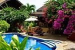 Wazzah Resort Bungalows