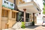 Отель Nayagara Hotel