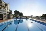 Апартаменты Il Borgo Della Rovere