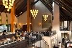 Отель Kwa Maritane Lodge