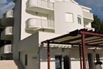 Апартаменты Villa Bianca