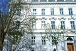 Апартаменты Wohnzimmer