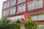 Отель Ceres Hotel