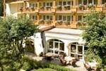Отель Hotel Jesacherhof