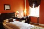 Отель Gräflicher Park Hotel & SPA