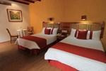 La Hija del Alfarero Wellness Hotel & Spa