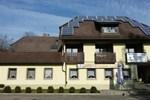 Hotel Sonja