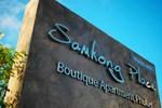 Отель Samkong Place