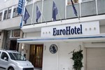 Отель Euro Hotel Centrum
