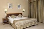 Отель Nofim Hotel