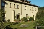 Отель Agriturismo Belvedere