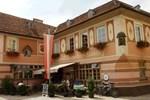 Гостевой дом Gasthof Hametner mit Innviertlerhof