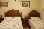 Hotel Shallon
