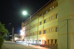 Отель Simeria Class