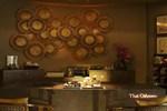 Отель Tune Hotel - Hat Yai