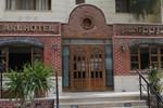 Pearl Hotel, Maadi