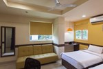 Отель Ginger Hotel Goa