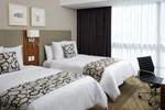 Отель Casa Inn Premium Hotel Queretaro