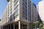Отель DoubleTree by Hilton Hotel London - Tower of London