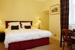Гостевой дом The Grampian Hotel