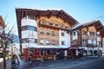 Отель Hotel zur Dorfschmiede