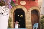 Гостевой дом Antica Dimora San Girolamo