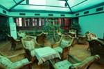 Отель Zhengfu Caotang Dexin Inn