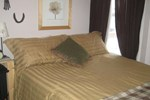 Гостевой дом Bridlewood Accommodation