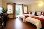 Отель Hanoi Charming 2 Hotel