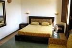 Hotel Al Paradise