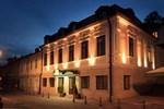 Отель Hotel Tsarevets