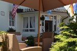 Отель Hotel Residenz Beckenlehner
