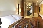 Отель DO&CO Hotel Vienna