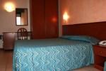 Отель Hotel Virginia