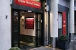 Thon Hotel Stefan
