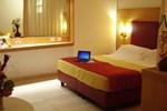 Отель Hotel Degli Haethey