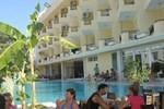 Отель Endam Hotel